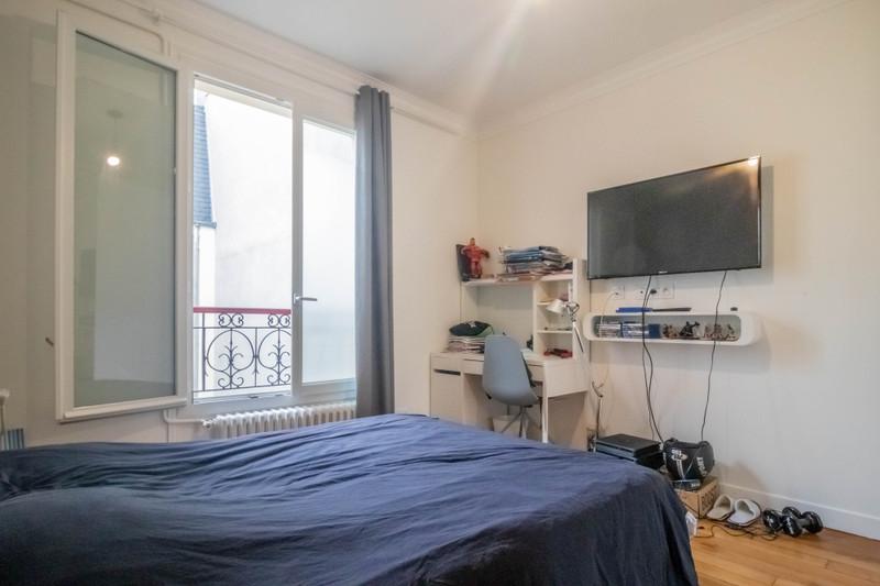 French property for sale in Paris 16e Arrondissement, Paris - €1,650,000 - photo 6