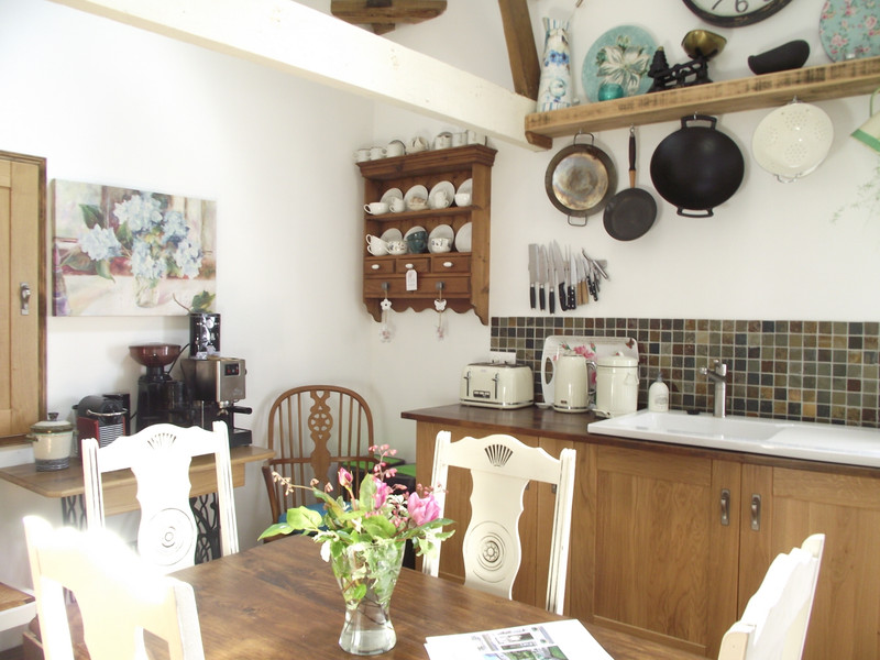 French property for sale in Neulliac, Morbihan - €172,800 - photo 2