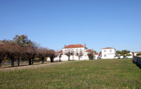 French property, houses and homes for sale in Haimps Charente-Maritime Poitou_Charentes