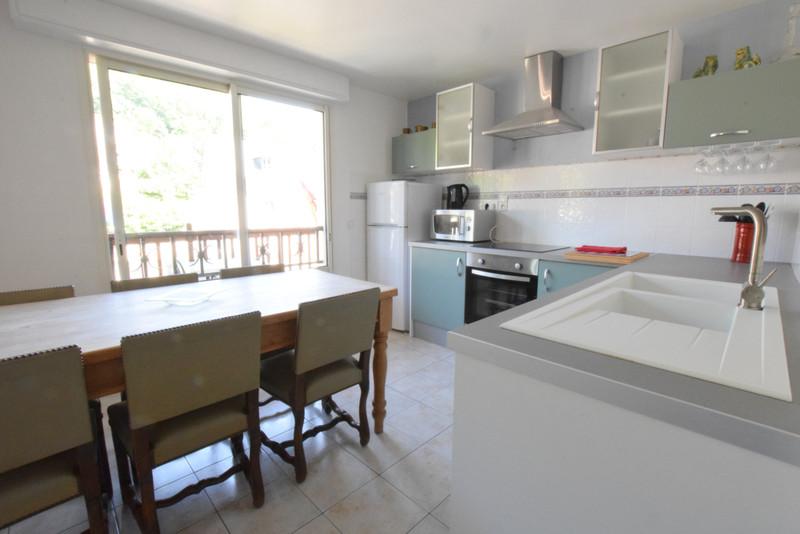 Appartement 4 pièces à vendre à Mauléon-Barousse (65370) -  Hautes-Pyrénées
