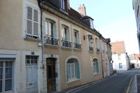 French property, houses and homes for sale inMortagne-au-PercheOrne Normandy