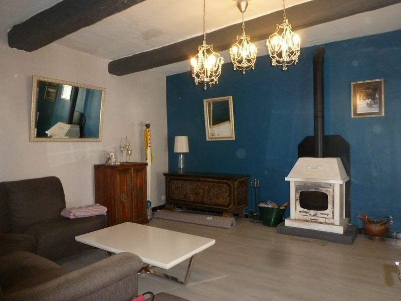 French property for sale in Caunes-Minervois, Aude - €245,000 - photo 2