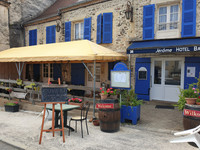 French property, houses and homes for sale in Génis Dordogne Aquitaine