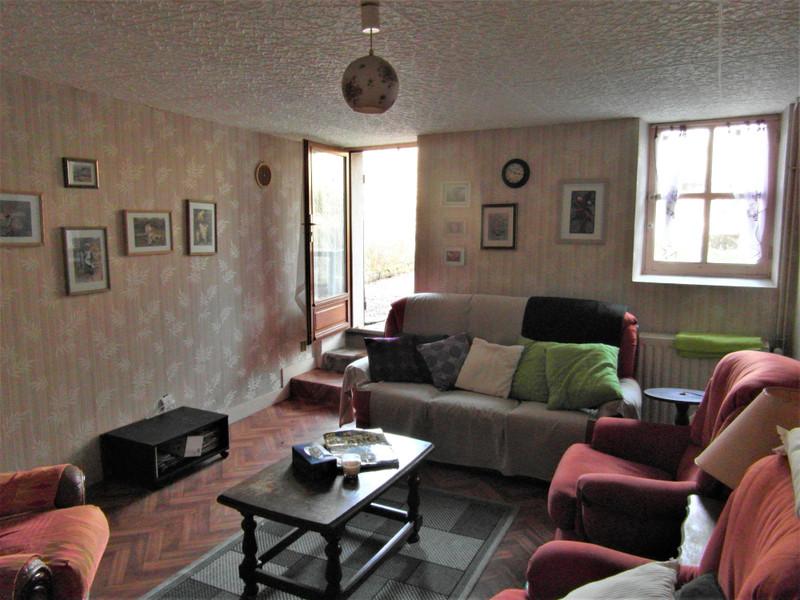 French property for sale in Peyrat-de-Bellac, Haute-Vienne - €61,000 - photo 5
