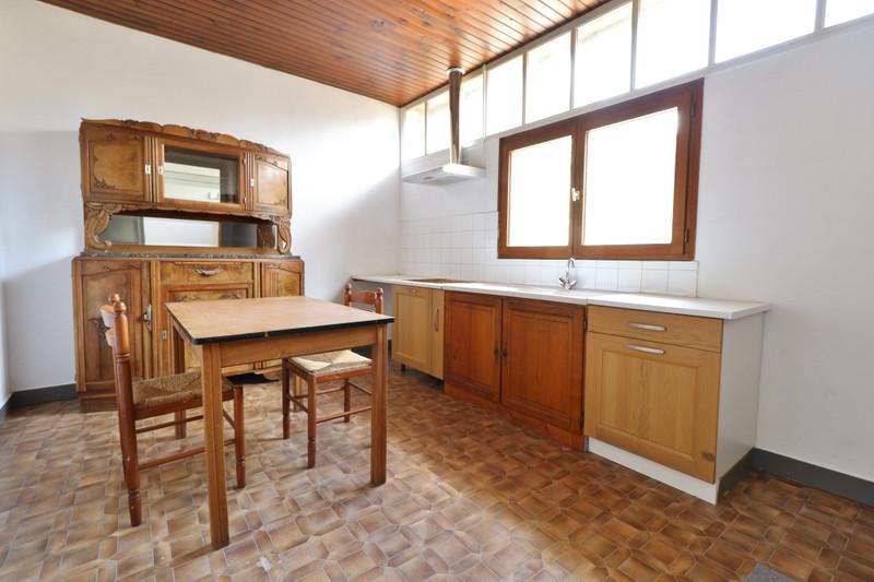 French property for sale in Sauzé-Vaussais, Deux-Sèvres - €51,600 - photo 3