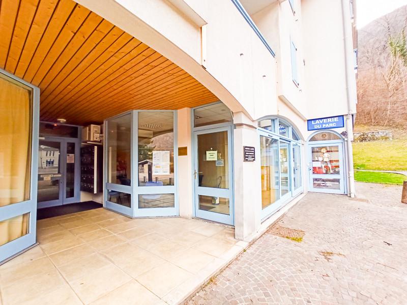 French property for sale in La Léchère, Savoie - €36,000 - photo 6