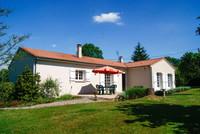 French property, houses and homes for sale inBoisméDeux-Sèvres Poitou_Charentes