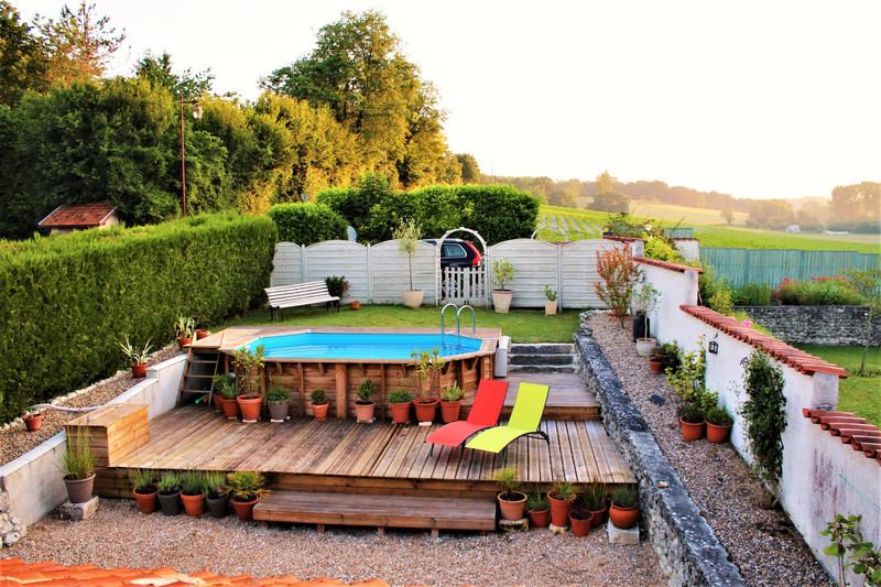 Maison à vendre à Bouteilles-Saint-Sébastien, Dordogne - 174 000 € - photo 9