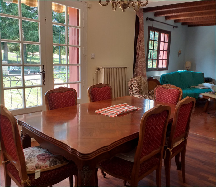 French property for sale in Pezuls, Dordogne - €175,000 - photo 6