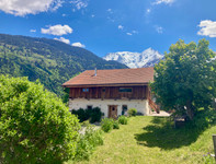 houses and homes for sale inSaint-Gervais-les-BainsHaute-Savoie French_Alps