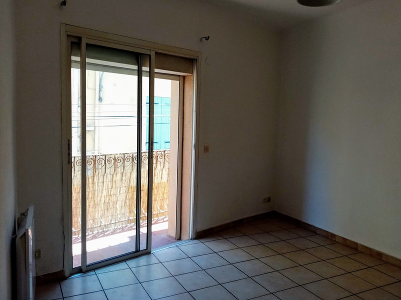 French property for sale in Rivesaltes, Pyrénées-Orientales - €206,700 - photo 5