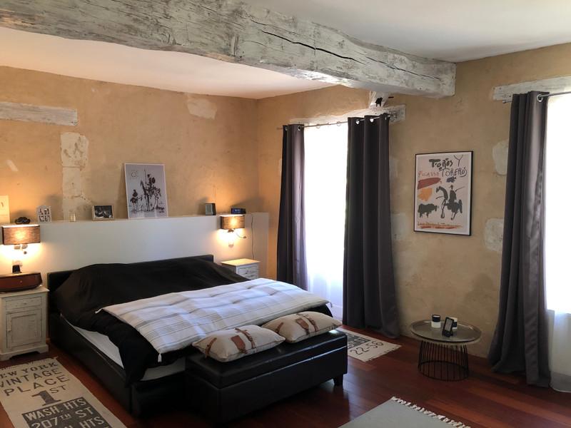 French property for sale in Rémalard en Perche, Orne - €635,000 - photo 7