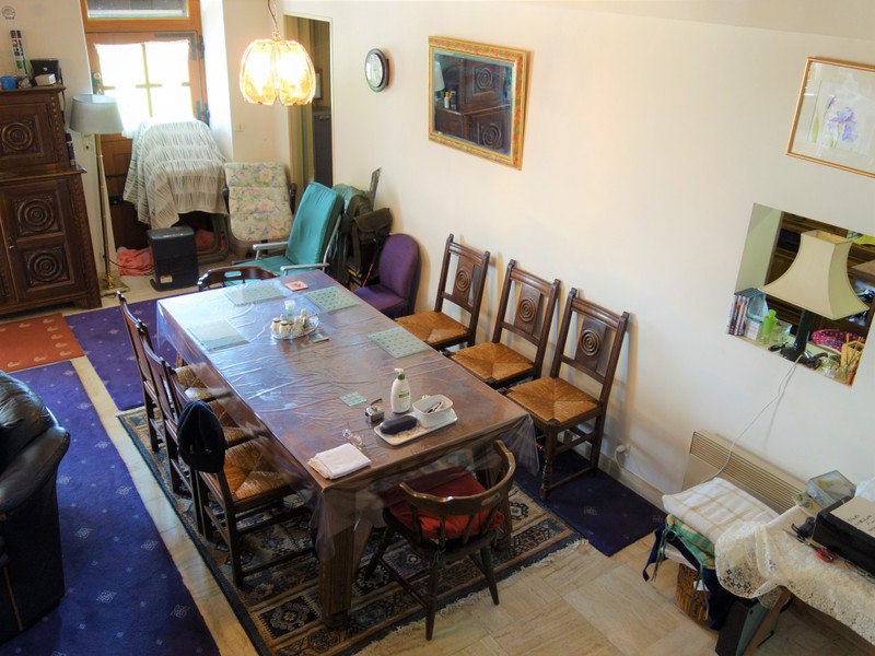 French property for sale in Champgenéteux, Mayenne - €224,700 - photo 6