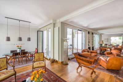 housein Paris 16e Arrondissement