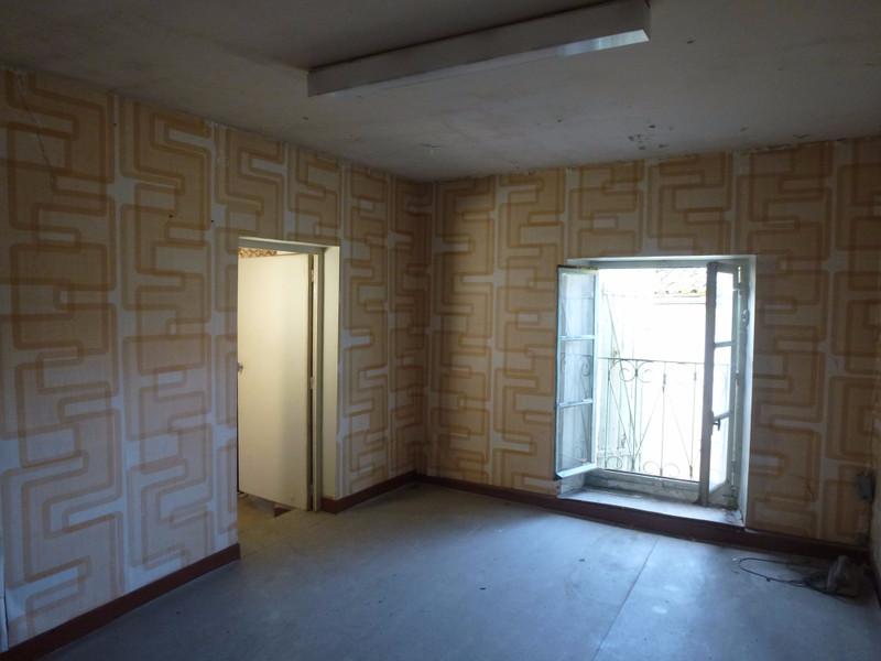 Maison à vendre à Melle, Deux-Sèvres - 46 000 € - photo 9