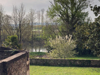 French property, houses and homes for sale inClermont-DessousLot_et_Garonne Aquitaine