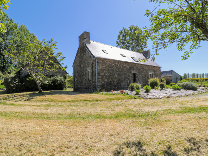 French property for sale in Pleudaniel, Cotes d Armor - €228,980 - photo 10
