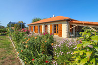 French property, houses and homes for sale in Chabrac Charente Poitou_Charentes
