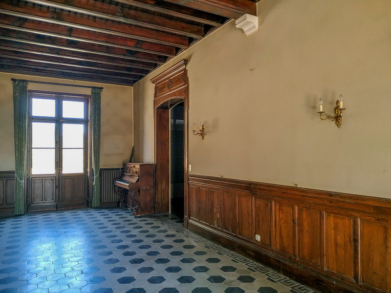 French property for sale in Libourne, Gironde - €1,522,000 - photo 6