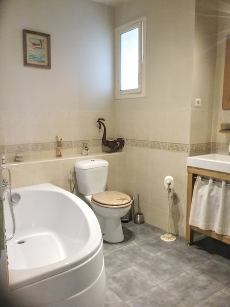 French property for sale in Vasles, Deux Sevres - €108,900 - photo 8