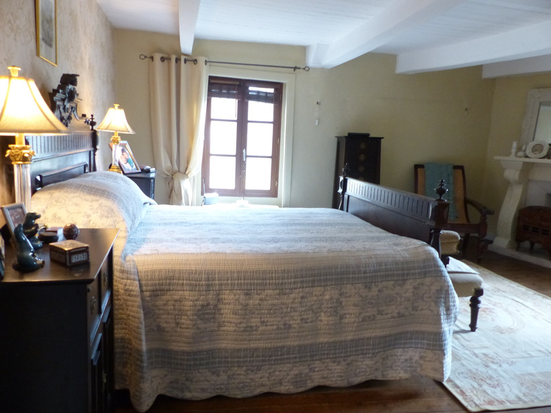 French property for sale in Plumieux, Côtes-d'Armor - €136,250 - photo 10