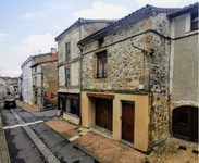 French property, houses and homes for sale inNontronDordogne Aquitaine