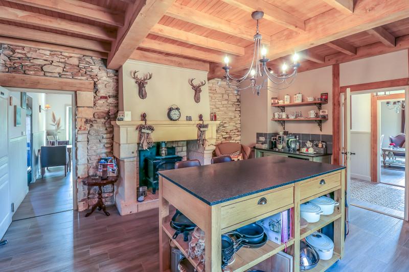 French property for sale in Saint-Front-sur-Lémance, Lot et Garonne - €689,000 - photo 3