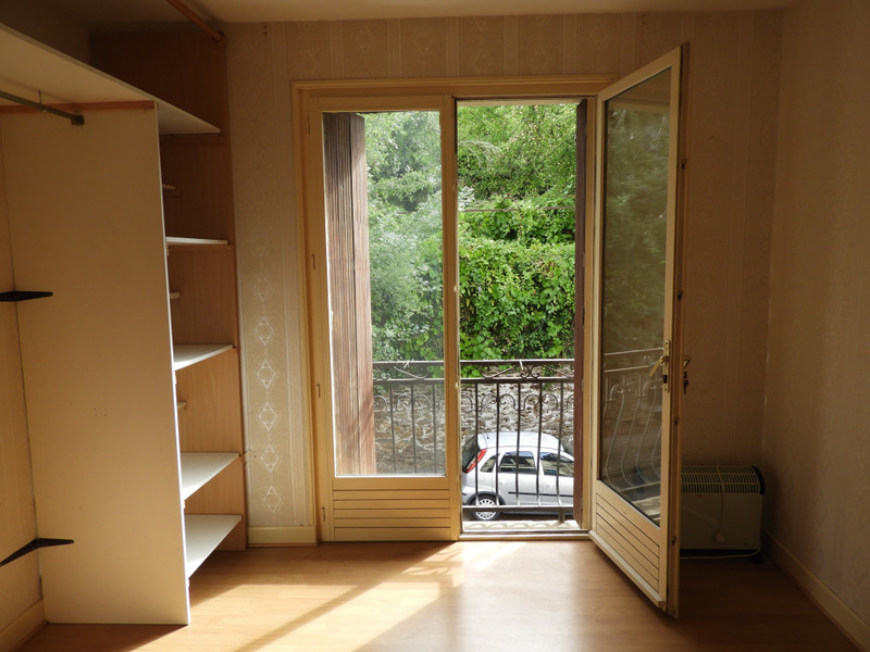 French property for sale in Uzerche, Corrèze - €93,500 - photo 6