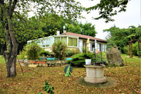 French property, houses and homes for sale in Fontenille Charente Poitou_Charentes