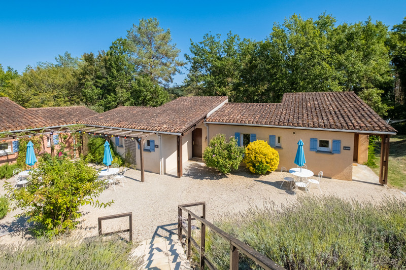 French property for sale in Monpazier, Dordogne - €1,995,000 - photo 10