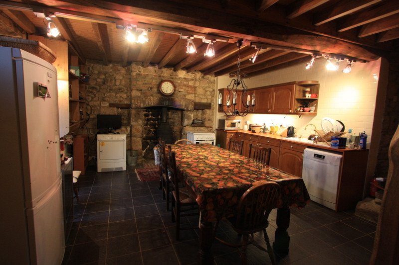 French property for sale in Lonlay-l'Abbaye, Orne - €130,800 - photo 4