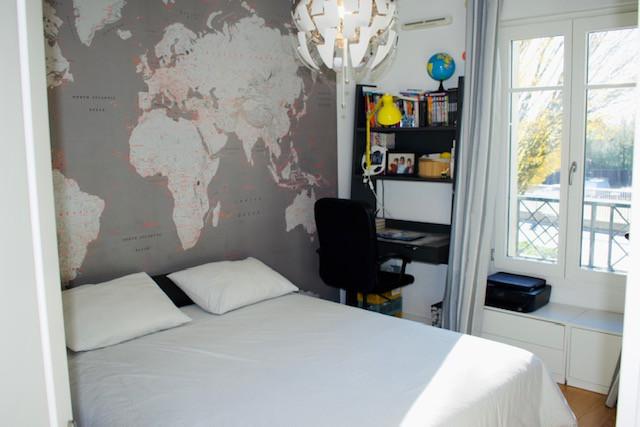 French property for sale in Saint-Germain-en-Laye, Yvelines - €595,000 - photo 5