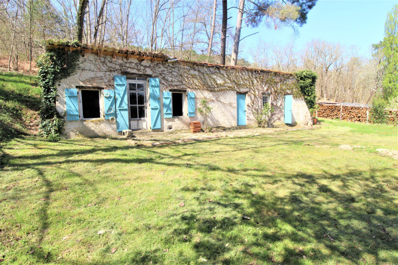 French property for sale in Vallereuil, Dordogne - €278,200 - photo 4
