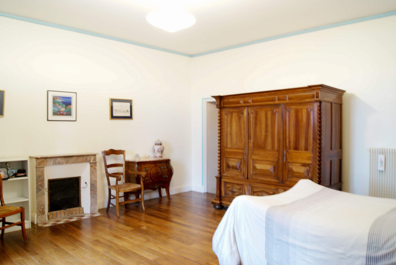 French property for sale in Adilly, Deux-Sèvres - €278,200 - photo 7