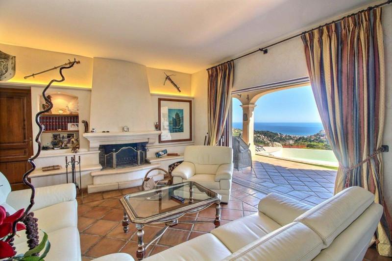 Maison à vendre à Nice, Alpes-Maritimes - 1 690 000 € - photo 2
