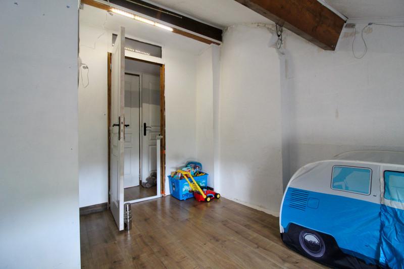 Maison à vendre à Saint Maurice Étusson, Deux-Sèvres - 119 900 € - photo 6