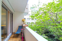 French property, houses and homes for sale in Paris 16e Arrondissement Paris Paris_Isle_of_France