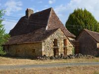 maison à vendre à Cherveix-Cubas, Dordogne, Aquitaine, avec Leggett Immobilier