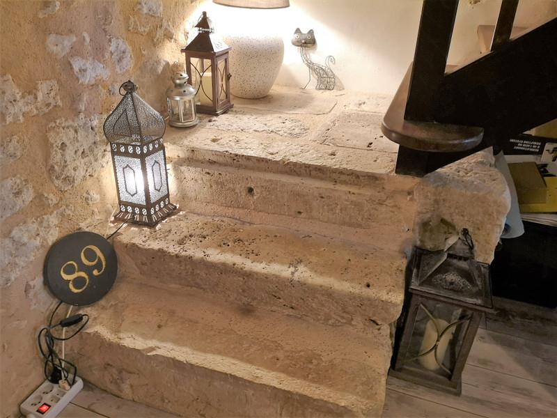 Maison à vendre à Valence-sur-Baïse, Gers - 205 000 € - photo 4