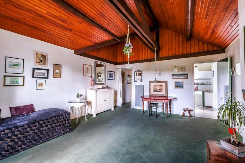 Appartement à vendre à Dax, Landes - 119 900 € - photo 3
