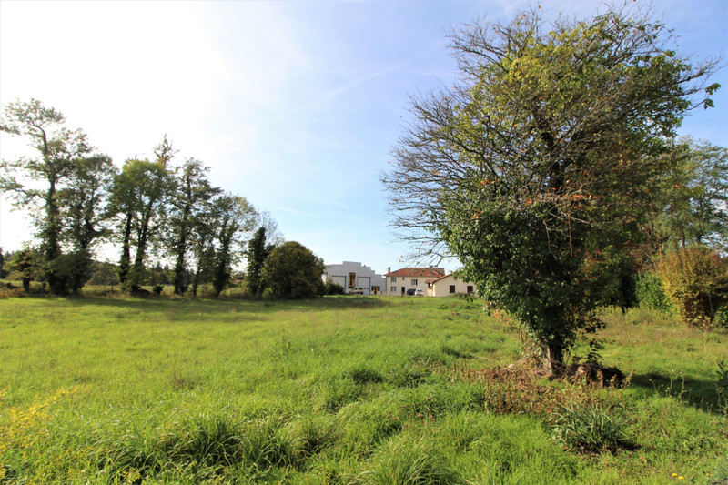 French property for sale in Videix, Haute Vienne - €34,100 - photo 10