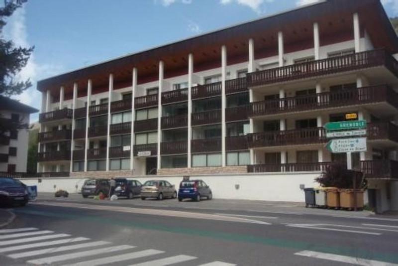 French property for sale in La Salle-les-Alpes, Hautes-Alpes - €78,925 - photo 8