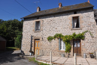 French property, houses and homes for sale inSaint-Dizier-LeyrenneCreuse Limousin