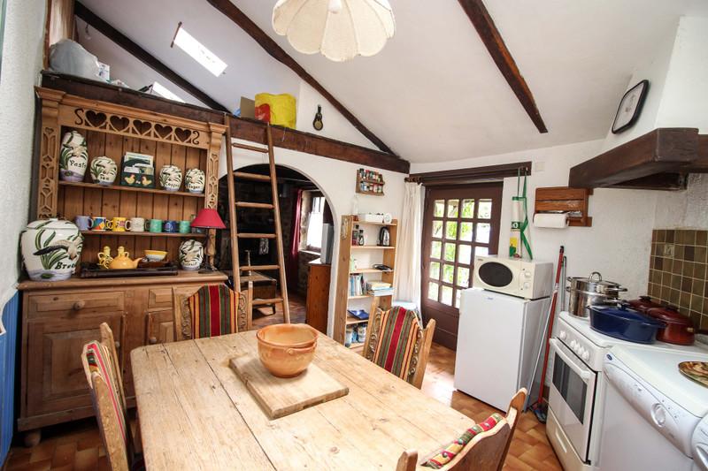 Maison à vendre à Le Faouët, Morbihan - 38 600 € - photo 2