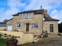 maison à vendre à Le Pas, Mayenne, Pays_de_la_Loire, avec Leggett Immobilier