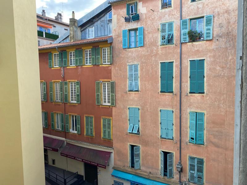 Appartement à vendre à Nice, Alpes-Maritimes - 149 000 € - photo 5