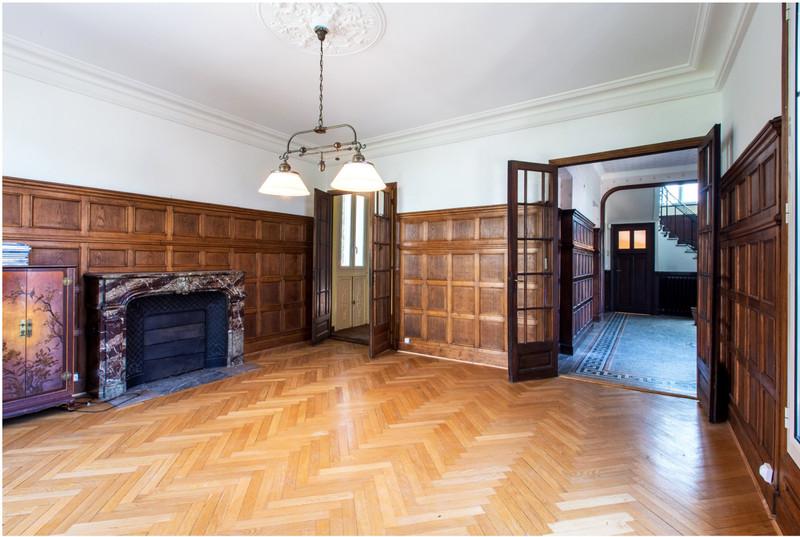 Maison à vendre à Nice, Alpes-Maritimes - 2 500 000 € - photo 9
