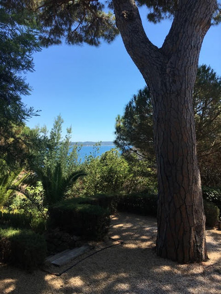 French property for sale in Sainte-Maxime, Var - €6,750,000 - photo 8