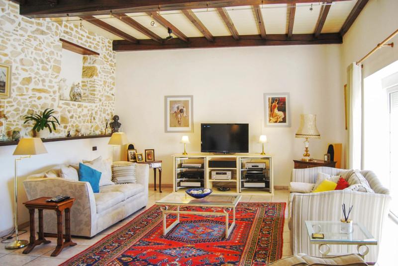 French property for sale in Monsempron-Libos, Lot et Garonne - €399,000 - photo 4