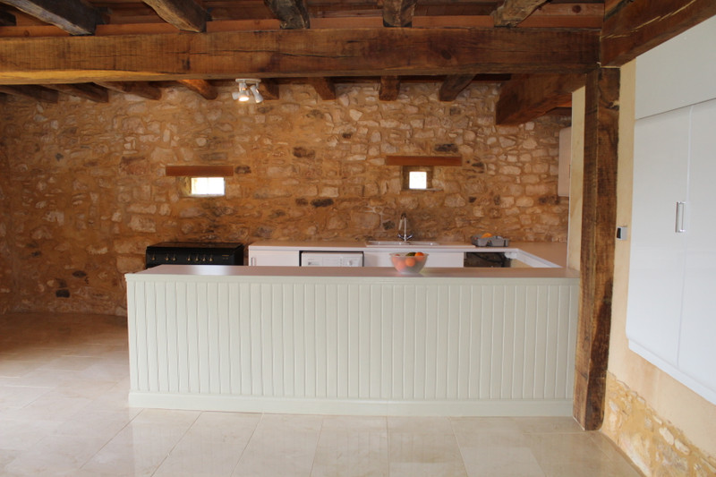 French property for sale in Besse, Dordogne - €249,000 - photo 3